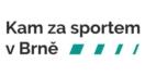 Kamza sportem