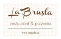LA_BRUSLA