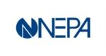 NEPA (1)