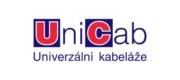uni-cab
