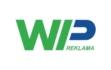 WIP (1)